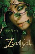 Cover-Bild zu Blazon, Nina: Zweilicht (eBook)