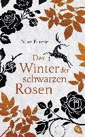 Cover-Bild zu Blazon, Nina: Der Winter der schwarzen Rosen