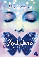 Cover-Bild zu Blazon, Nina: Ascheherz