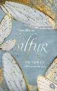 Cover-Bild zu Blazon, Nina: Silfur - Die Nacht der silbernen Augen (eBook)