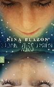 Cover-Bild zu Blazon, Nina: Der dunkle Kuss der Sterne (eBook)