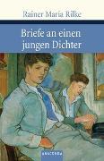 Cover-Bild zu Rilke, Rainer Maria: Briefe an einen jungen Dichter