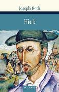 Cover-Bild zu Roth, Joseph: Hiob. Roman eines einfachen Mannes