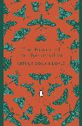 Cover-Bild zu Conan Doyle, Arthur: The Hound of the Baskervilles