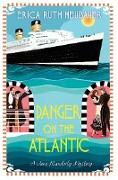 Cover-Bild zu Danger on the Atlantic (eBook)