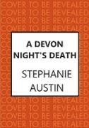 Cover-Bild zu A Devon's Night Death (eBook)
