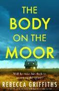 Cover-Bild zu The Body on the Moor (eBook)
