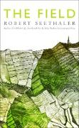 Cover-Bild zu Seethaler, Robert: The Field (eBook)