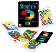 Cover-Bild zu Illusion