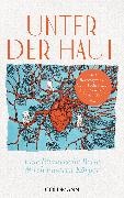 Cover-Bild zu Alderman, Naomi: Unter der Haut (eBook)