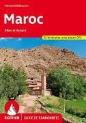 Cover-Bild zu Maroc