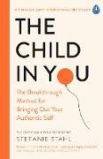 Cover-Bild zu Stahl, Stefanie: The Child In You (eBook)