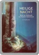 Cover-Bild zu Heilige Nacht