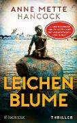Cover-Bild zu Hancock, Anne Mette: Leichenblume (eBook)