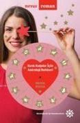 Cover-Bild zu Zucca, Silvia: Kirik Kalpler Icin Astroloji Rehberi