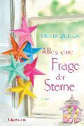 Cover-Bild zu Zucca, Silvia: Alles eine Frage der Sterne (eBook)