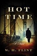 Cover-Bild zu Hot Time (eBook)