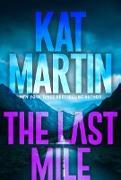 Cover-Bild zu The Last Mile (eBook)