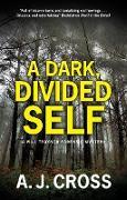 Cover-Bild zu A Dark, Divided Self (eBook)