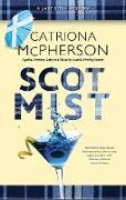 Cover-Bild zu Scot Mist (eBook)