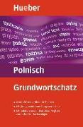 Cover-Bild zu Grundwortschatz Polnisch