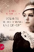 Cover-Bild zu Winterberg, Linda: Solange die Hoffnung uns gehört (eBook)