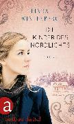 Cover-Bild zu Winterberg, Linda: Die Kinder des Nordlichts (eBook)