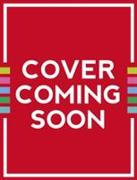 Cover-Bild zu Bunting, Philip: Mopoke
