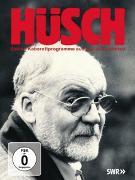 Cover-Bild zu Hans Dieter Hüsch