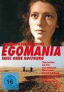 Cover-Bild zu Egomania - Insel ohne Hoffnung