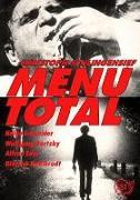 Cover-Bild zu Menu Total