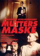 Cover-Bild zu Mutters Maske