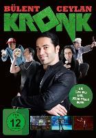 Cover-Bild zu Kronk