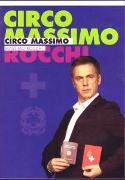 Cover-Bild zu Circo Massimo