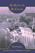 Cover-Bild zu By Book or by Crook (eBook)