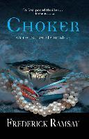 Cover-Bild zu Choker (eBook)