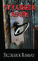 Cover-Bild zu Stranger Room (eBook)