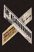 Cover-Bild zu Vargas Llosa, Mario: The Neighborhood (eBook)