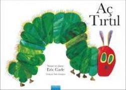 Cover-Bild zu Ac Tirtil