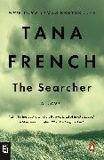 Cover-Bild zu The Searcher