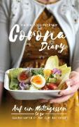 Cover-Bild zu Both-Peckham, Karina: Corona Diary