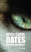 Cover-Bild zu Oates, Joyce Carol: Cardiff am Meer (eBook)
