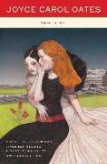 Cover-Bild zu Oates, Joyce Carol: Solstice (eBook)