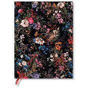 Cover-Bild zu William Kilburn Floralia Ultra liniert