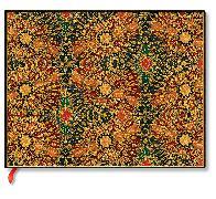 Cover-Bild zu Feuerwerk Feuerwerk Gästebuch unliniert