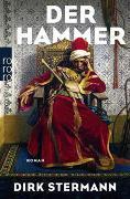 Cover-Bild zu Der Hammer