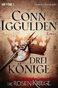 Cover-Bild zu Drei Könige -
