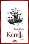 Cover-Bild zu Koch, Boris: Karalti