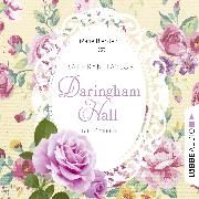 Cover-Bild zu Taylor, Kathryn: Daringham Hall, Folge 3: Die Rückkehr (Audio Download)