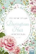 Cover-Bild zu Taylor, Kathryn: Daringham Hall - Die Entscheidung
